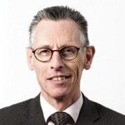 Wim Van Der Heiden
