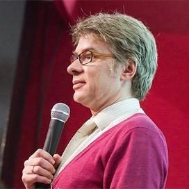 Bas Westland: 'Recruiters moeten straks omnipresent zijn'
