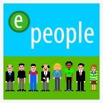 epeople logo
