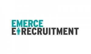 Emerce eRecruitment, het vakevenement voor recruiters