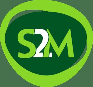 S2mLogo-300x279