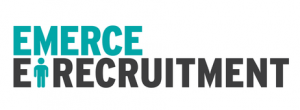 Emerce eRecruitment