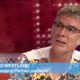 Bas Westland bij Recruitment TV: Recruiters zijn lui en een slimme hack om op LinkedIn te gebruiken