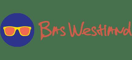 Bas Westland - Trainer, Dagvoorzitter, Spreker